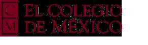 COLMEX logo