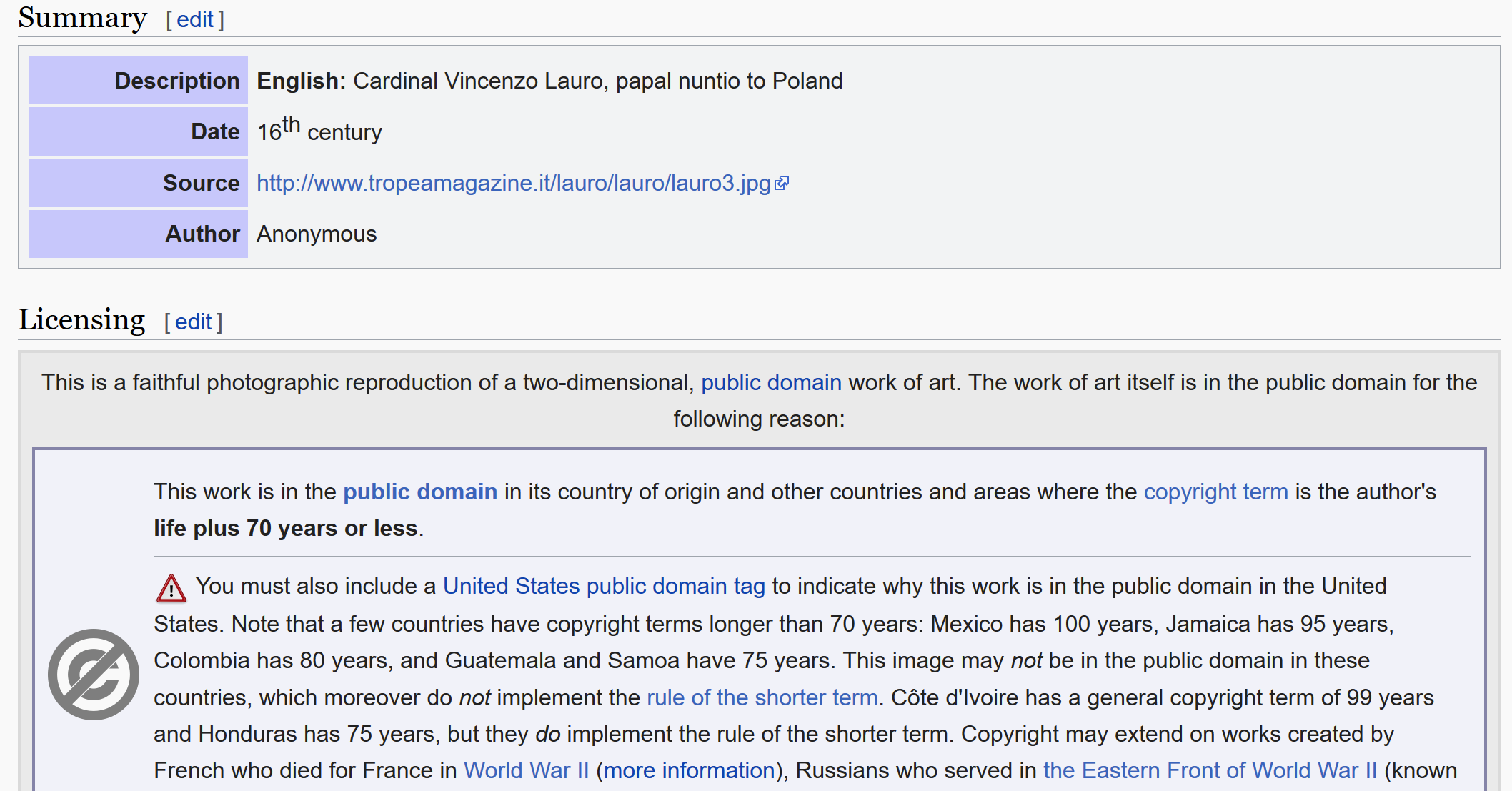 Revitalizing Wikipediadbpedia Open Data By Gamification Sparql And
